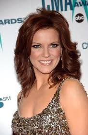 color hair styles 243 best martina mcbride images on martina 1924