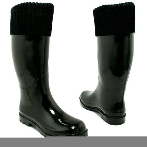 Spy Love Buy Womens Festival Wellies Wellingtons Boots - Many Colors and Patterns Available