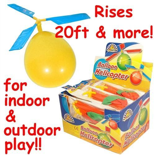 Balloon Helicopter Novelty Toy MunchieMoosKids http://www.amazon.co.uk/dp/B002V841QI/ref=cm_sw_r_pi_dp_4uL6tb15F6EKW
