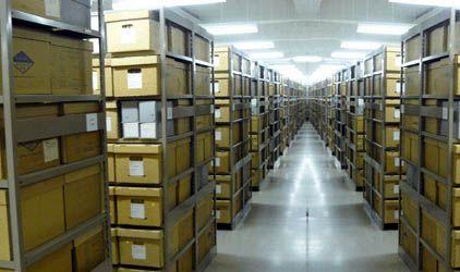 Irattár költöztetés, cégek költöztetése, intézmények költöztetése, teljes körű irodaköltöztetés! Tel.:+361 390 0000