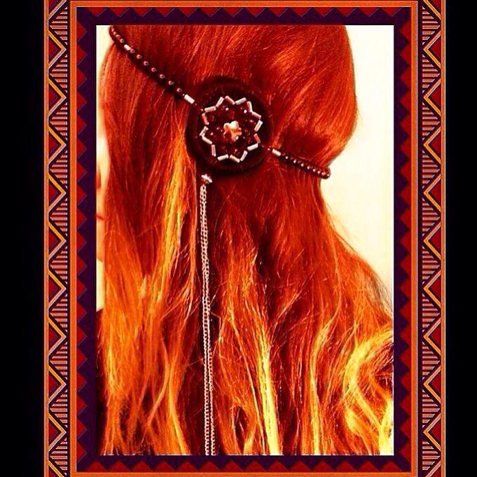 Saç aksesuarı saç bandı twinsaksesuar