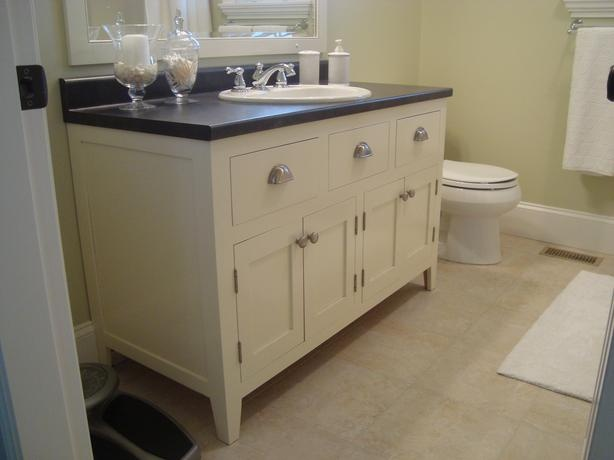 8 Best Images About Cottage Vanity On Pinterest Cottages Cottage Style Bathrooms And Antiques