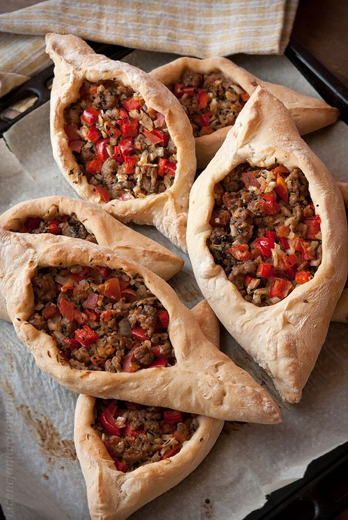Turkish pide in polish english chew that pinterest for About turkish cuisine