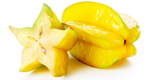 13 Amazing Benefits Of Star Fruit For Skin, Hair And Health