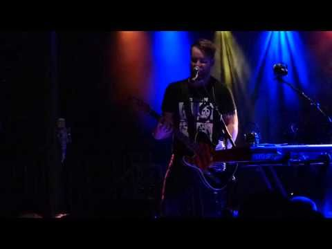 David Cook- Eyes On You ( Austin,TX) Bellmont