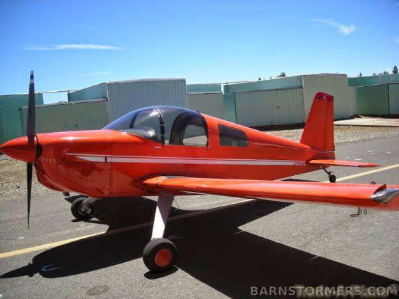 1970 Grumman/American General AA1 Yankee Clipper Aircraft for sale - Matthew Mcneill SCOTTSDALE, AZ - Trade-A-Plane Inventory ID 2046256