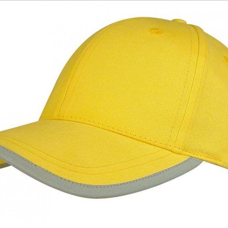 Şapcă baseball http://www.corporatepromo.ro/timp-liber/apc-baseball.html