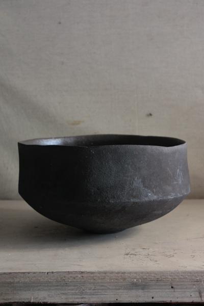Katsumi Machimura