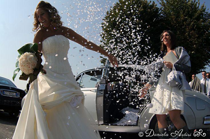 Chiara <3 Paolo // Wedding in Orzivecchia  Domani sul =>http://www.ardiriphotowedding.com/i-miei-matrimoni/