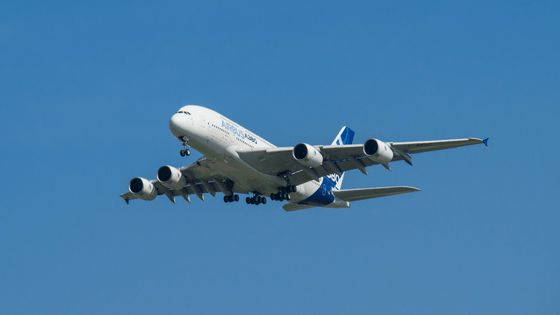 Come Prenotare un Volo On Line : Le Basi - Guida Galattica per Viaggiatori