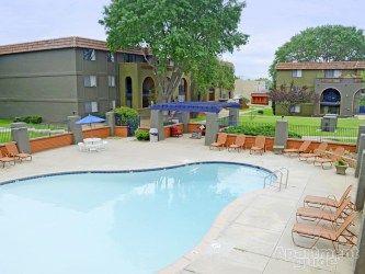 Monterra Apartments - Albuquerque, NM 87109 | Apartments for Rent Call:(505) 358-7890 Beds: 2Baths: 2Half Baths: 0Sq. Ft.: 1050Rent: $705-$945Deposit: $0