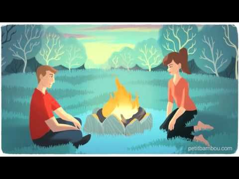 3 vidéos qui invitent à la pleine conscience