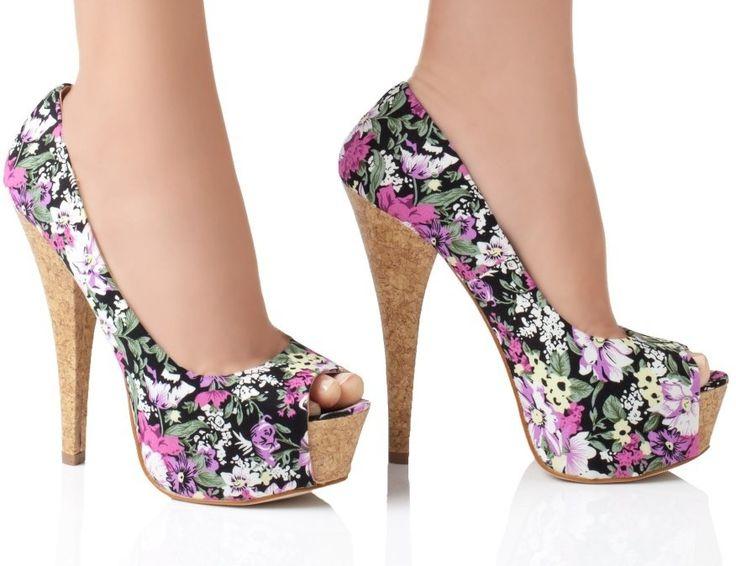 Zapatos Mujer Altos, Zapatos Forrados, Sandalias Y Zapatos, Tacones Sandalias, Zapatos De Mujer, Zapatos Bonitos, Zapatos Elegantes, Tacones Altos,