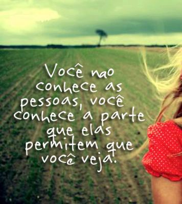 Concordo! #portugues