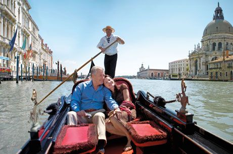 Discover Europe at Great Savings - Expedia CruiseShipCenters http://www.cruiseshipcenters.com/en-CA/BillPickard/destinations/Europe
