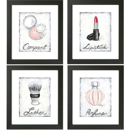 20 best artificial flower arrangements images on pinterest for Bathroom decor frames