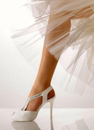 #shoes #ss2012 #bridal #bridalshoes