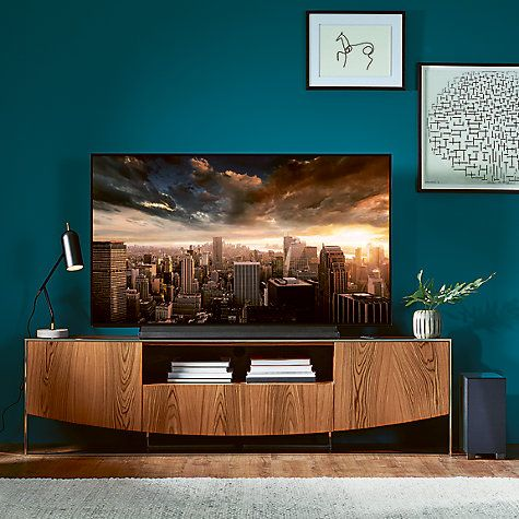 15 best Tv Stan d images on Pinterest Buffet, Cabinets and Tv stands