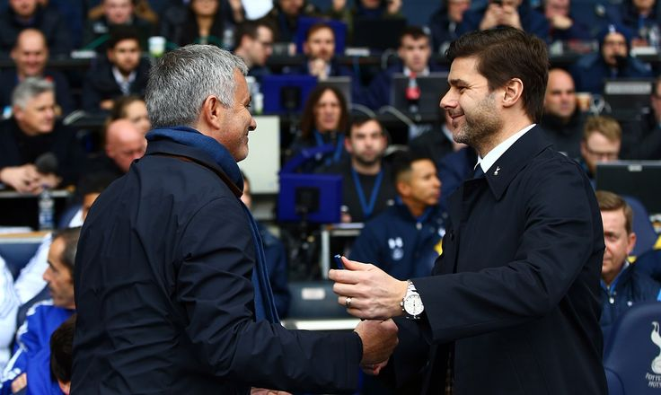 The Tottenham Hotspur manager, Mauricio Pochettino, believes it is more difficult than ever for managers to fulfil long-term projects as instant results are required-Nowbet888.com