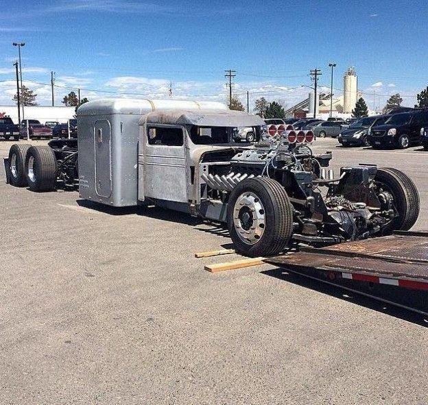 419 Best Trucks And Trucks And Trucks Images On Pinterest