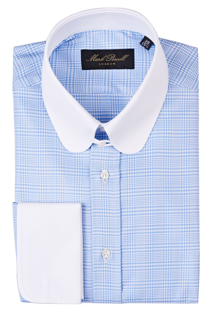 Shirts | Product Categories | Mark Powell