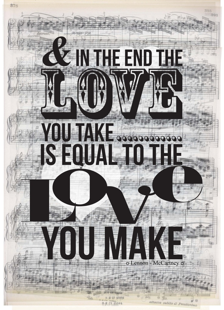 The Beatles Lyrics, Songs, and Albums | Genius