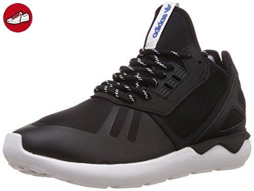 FLB W, Chaussures de Gymnastique Femme, Noir (Core Black/FTWR White/Core Black), 38 2/3 EUadidas