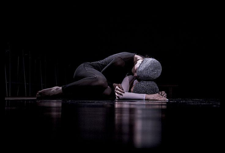 #photography  #dance