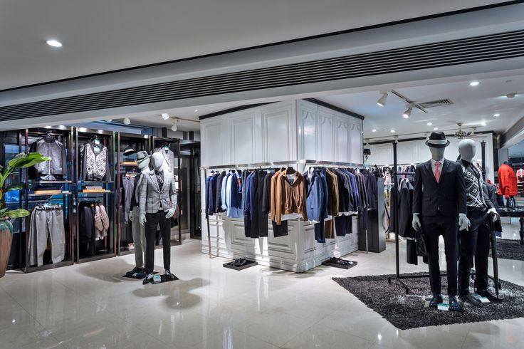 Discover how Pimcore helped an international #clothing company increase its speed to market and productivity #PIM