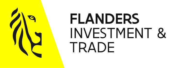 G2B  FIT is een overheidsinstelling die instaat voor: -Ondersteuning voor al de exportactiviteiten van bedrijven -Gratis dienstverlening voor Vlaamse bedrijven -Verkenning van nieuwe exportmarkten -Netwerk van experts in binnen- en buitenland -Organisatie van zakenreizen, beursdeelnames... -Subsidies voor exporteren en internationaliseren