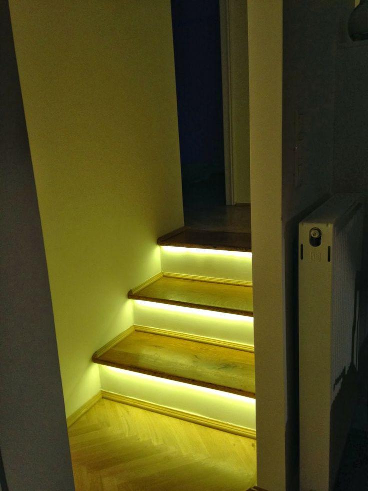 Zsófi lakása 5. rész: A világítástervezés útvesztői