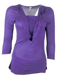 purple top - Google-haku
