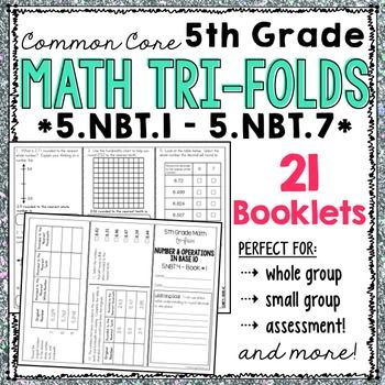 Common core math grade 5 writing and interpret expressions