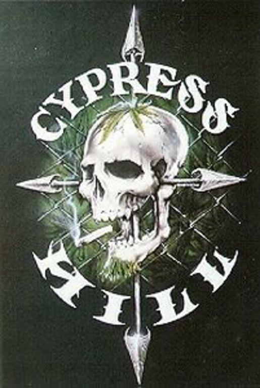 rusko x cypress hill ep
