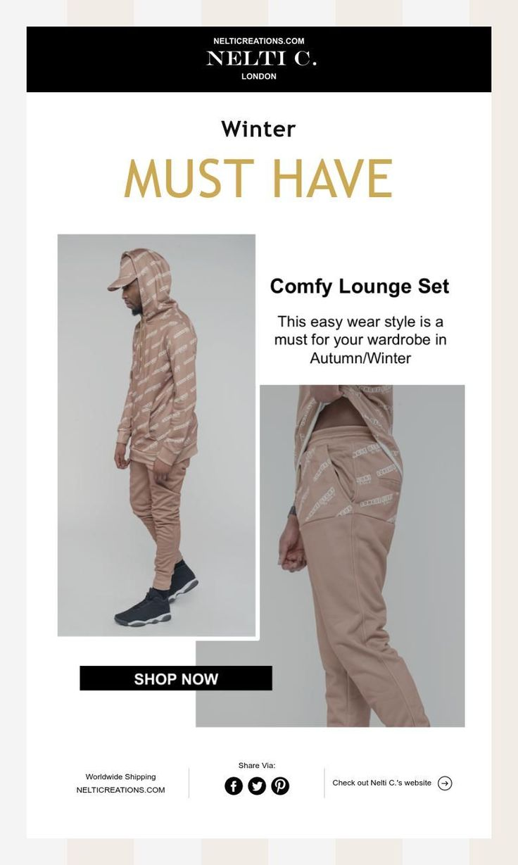 Winter must have for your wardrobe - Comfy Lounge Set  Camel / Beige tracksuit available at www.nelticreations.com