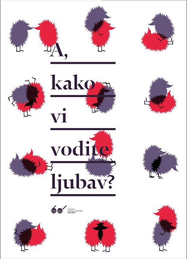 http://www.novizivot.hr/#/hr/novosti/premijera-vojin-peric-a-kako-vi-vodite-ljubav-/