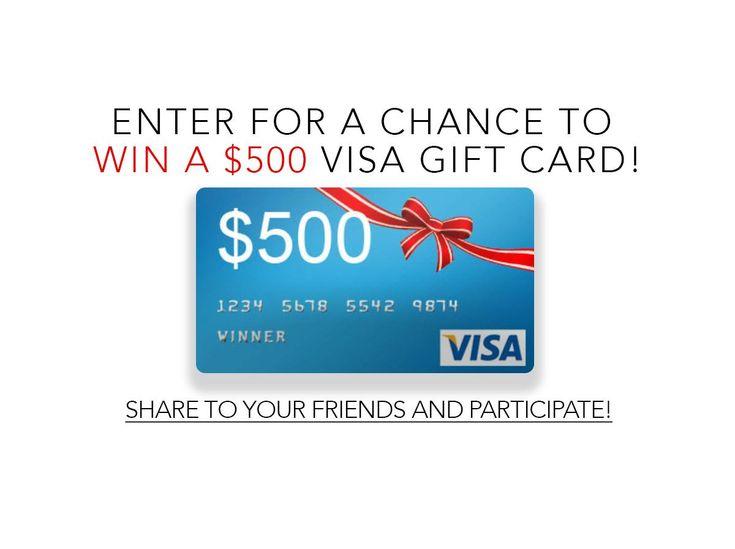 register target visa gift card for online purchases
