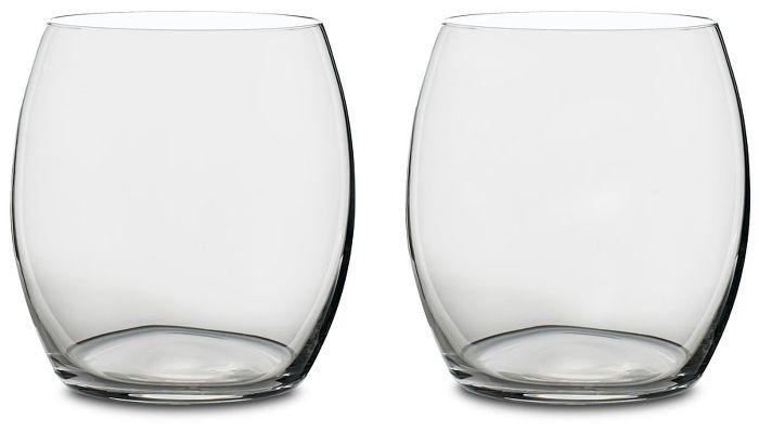 Bitz - 4 stk Vandglas