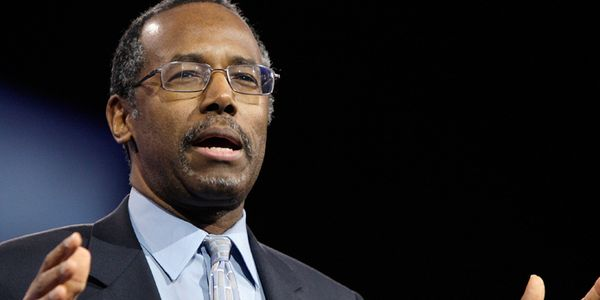 """Ben Carson   var icx_publication_id = 16633; var icx_content_id = 2365325;    .icx-toolbar{padding: 0 0 5px 0;}Ben Carson, former neurosurgeon and one Republican presidential candidate who has seen his poll numbers rise in recent days, told a nationally syndicated radio-show host America would benefit from disbanding the Department of Veterans Affairs. """"We don't need a Department of Veterans Affairs,"""" Carson said to [...]"""