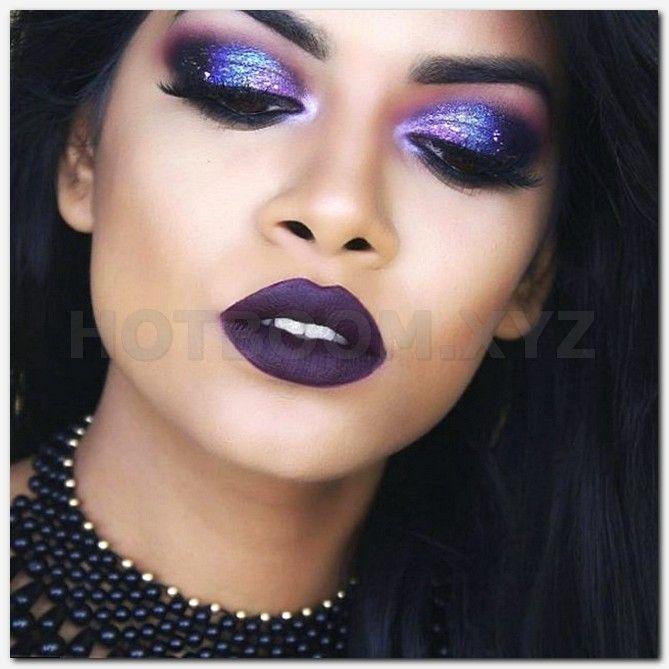 25+ best ideas about Classic makeup looks on Pinterest ...