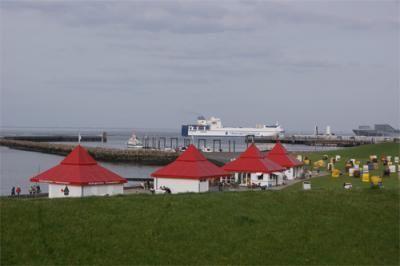 undefined (mit Bildern) Cuxhaven, Hotels, Hotel