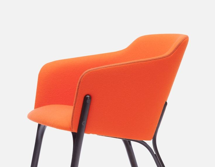 Lounge sessel holz  Die besten 25+ Lounge sessel Ideen nur auf Pinterest | Couch ...