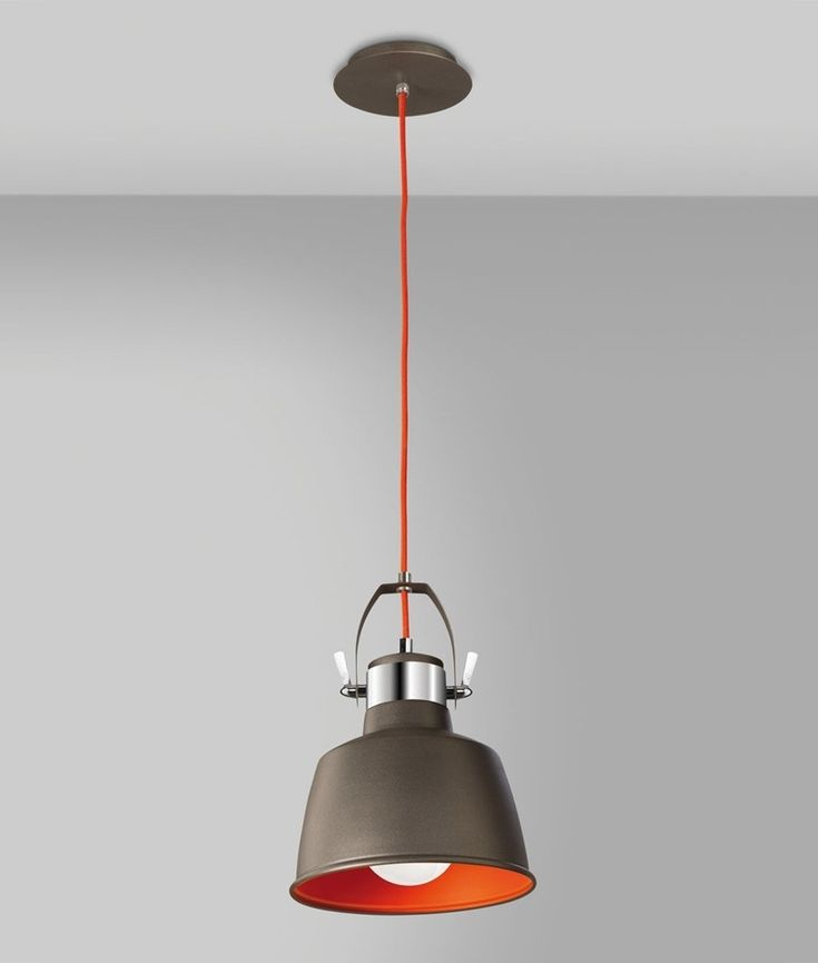 Retro Diner Pendant in Vibrant Colours & 7 best Calex images on Pinterest | Bulbs Display lighting and ... azcodes.com