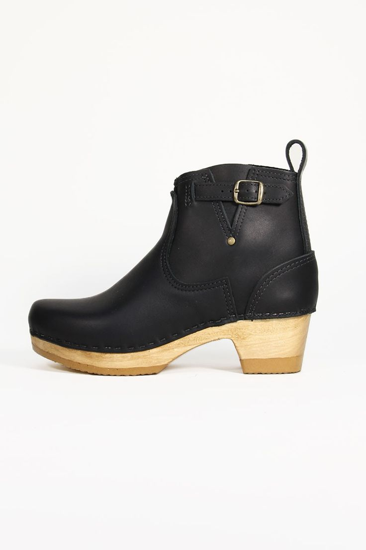 Best 25+ Buckle boots ideas on Pinterest | Tan booties, Boot shop ...