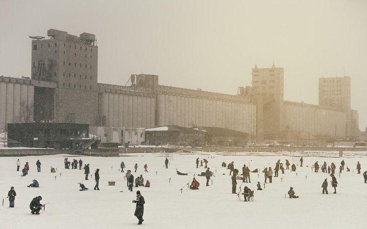Quoi faire à Québec cet hiver: 5 nouvelles activités