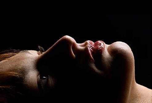 8 Causes of Night Sweats