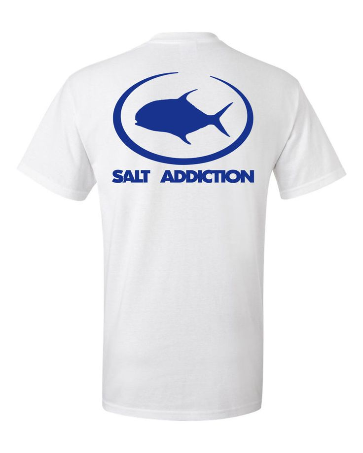 1000 images about salt addiction on pinterest for Saltwater fishing apparel