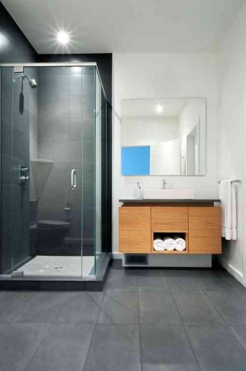 37 best Salle de bain images on Pinterest Bathroom, Bathroom ideas