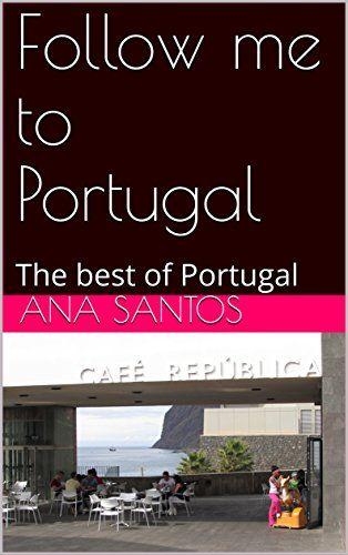 Follow me to Portugal: The best of Portugal Atlantic Emot... https://www.amazon.com/dp/B0723C93ZP/ref=cm_sw_r_pi_awdb_x_7sekzbNRQA4PS
