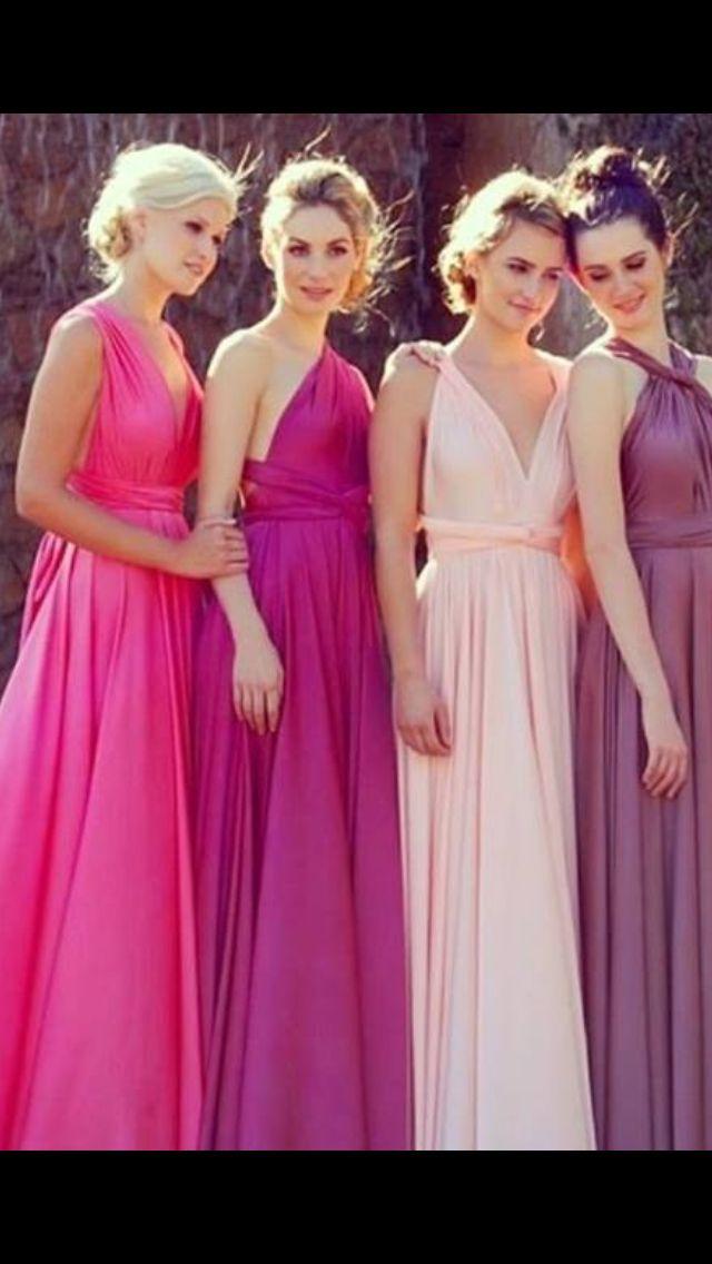 20 best Dama de honor images on Pinterest   Make up looks, Beauty ...